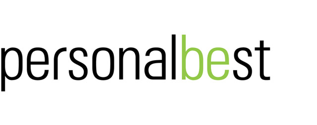 LDA_PersonalBest_logo2