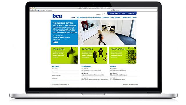 BCA_web_1