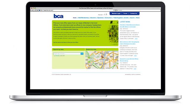 BCA_web_2