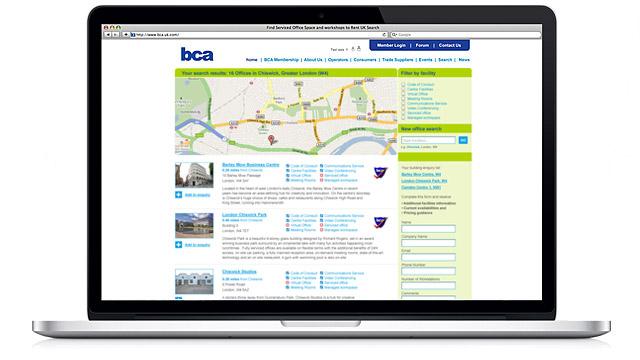 BCA_web_3