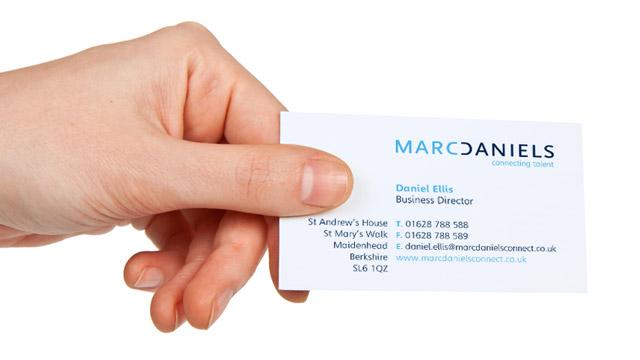 MD_bizcard