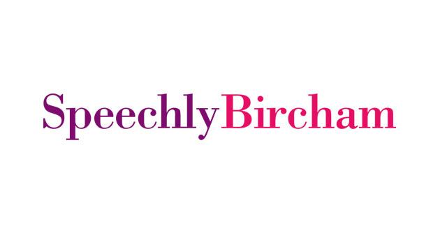 Speechlys_3