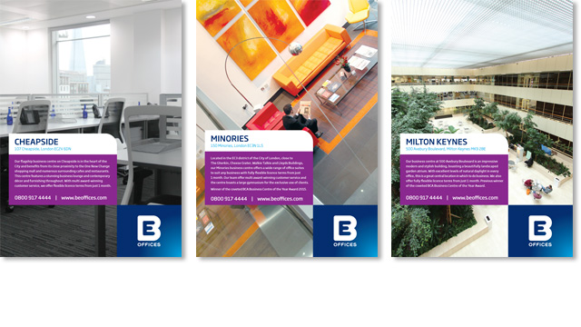 BEoffices_rebrand_centres1
