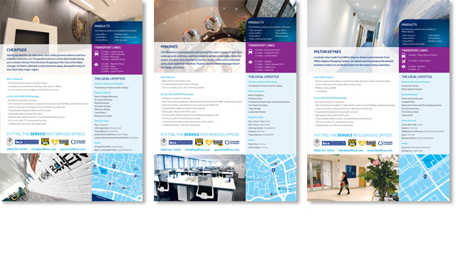 BEoffices_rebrand_centres2