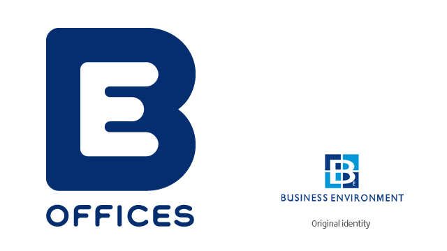 BEoffices_rebrand_logo