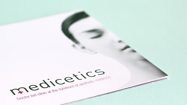 MED_brochure_1