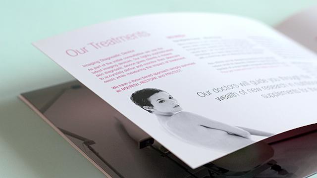 MED_brochure_2