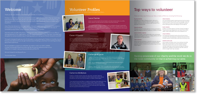 CIC_brochure_volunteer