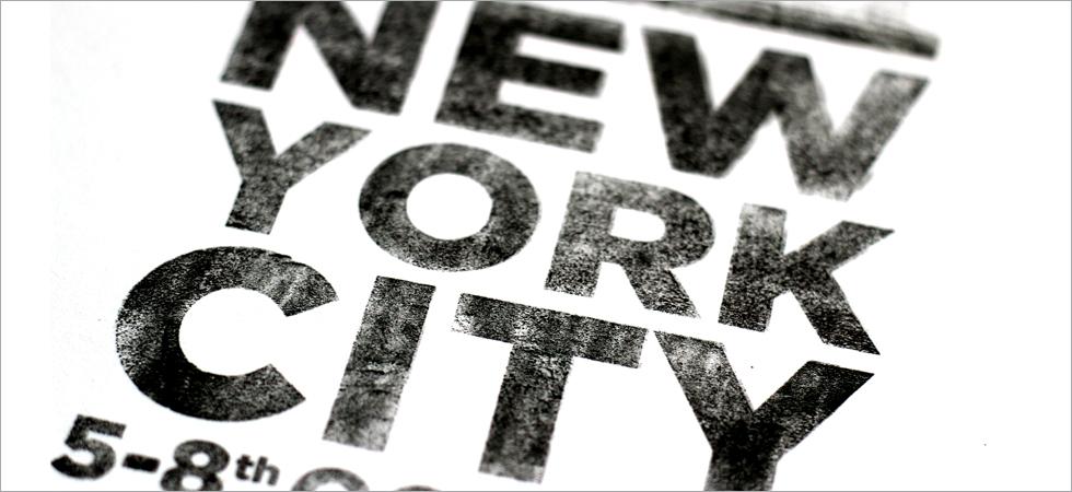 NYC_liberty2