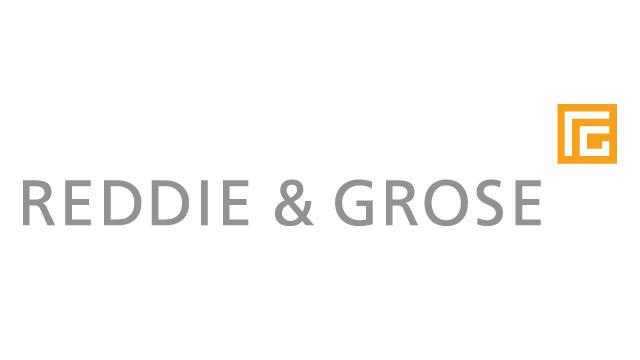 R&G_logotype