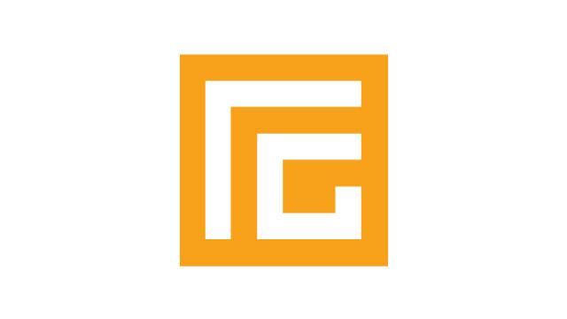Reddie&Grose_logomark